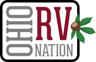 Ohio RV Nation